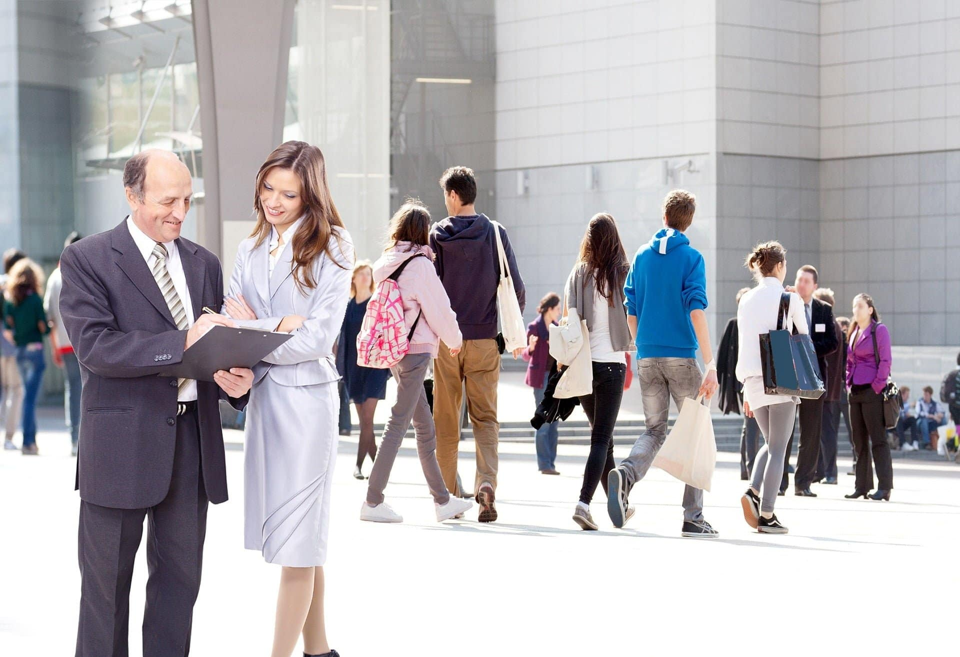 Taller de habilidades sociales y autoestima