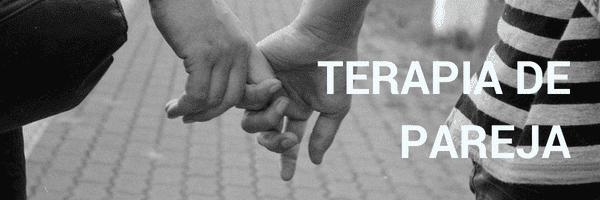 Terapia de pareja en Ourense