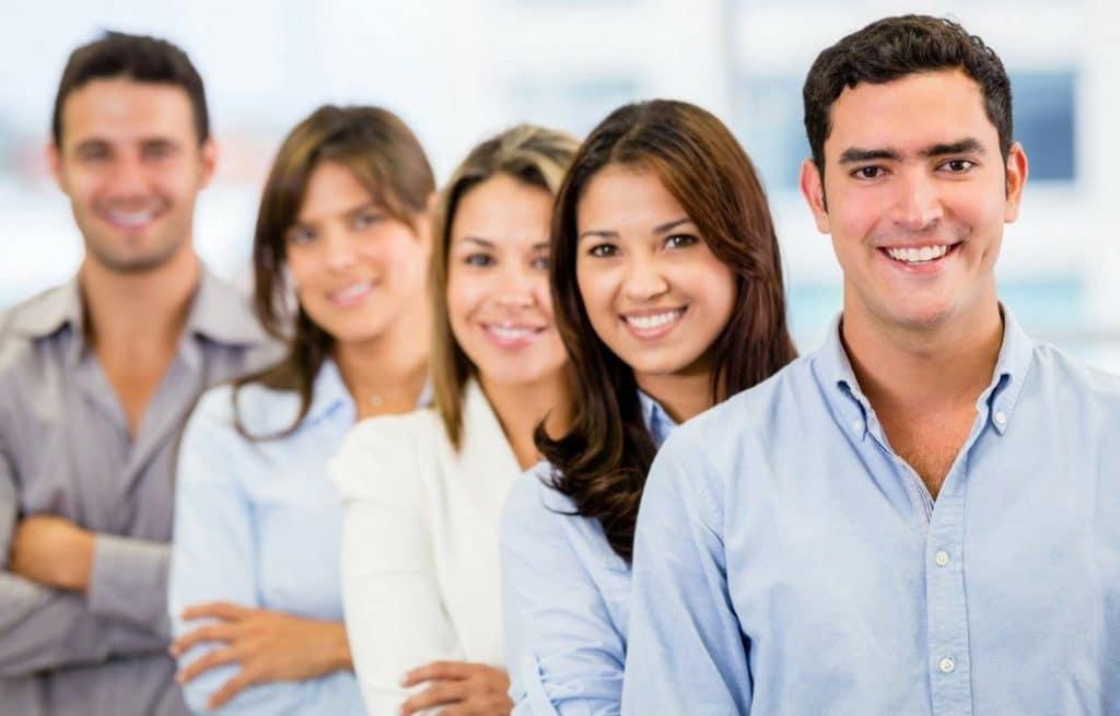 asertividad, iteligencia emocional, habilidades sociales