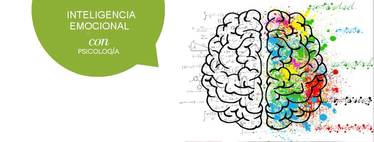 Psicólogos en Ourense - Inteligencia emocional