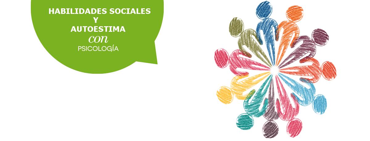 Psicólogos en Ourense - Habilidades sociales