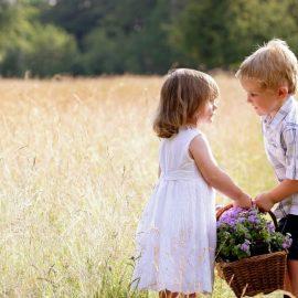 Recursos para fomentar la empatía en los niños