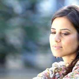 Pensamientos negativos: cómo aprender a identificarlos
