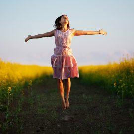 alegría,felicidad, feliz
