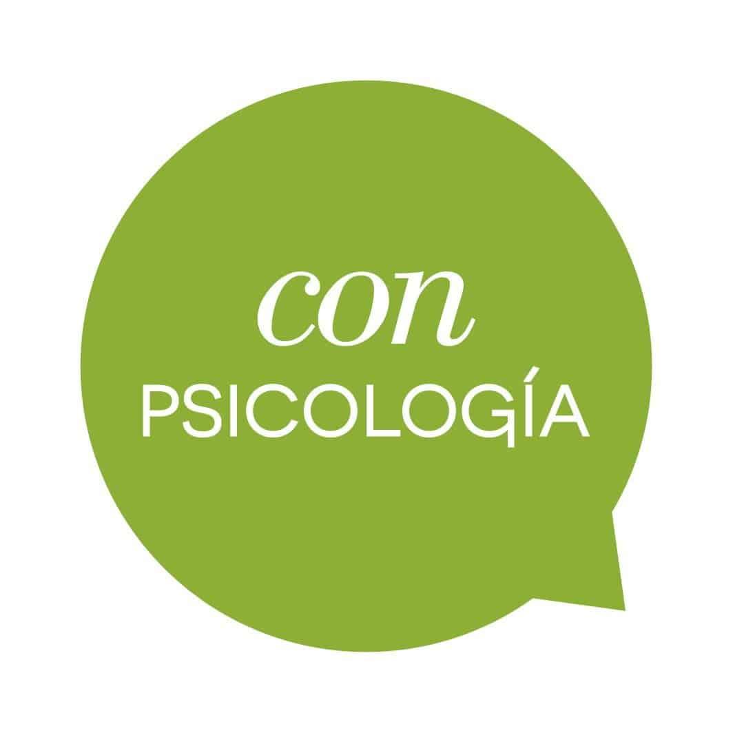 Con Psicología