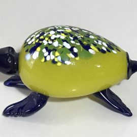 Técnica de la tortuga: Autocontrol para niños