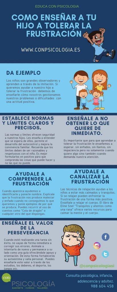6-claves-para-controlar-la-frustracion-en-niños