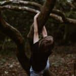 Estrategias para desarrollar la resiliencia emocional