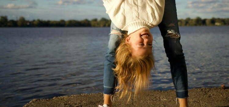 como mejorar la autoestima en niños: decorativa