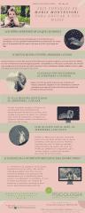 Seis consejos de maria montesorripara educar a tus hijos (1)